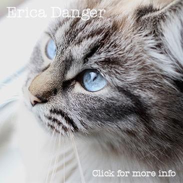 Erica Danger